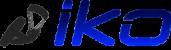 IKO-logo-dark
