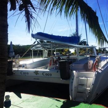 cuba-boat