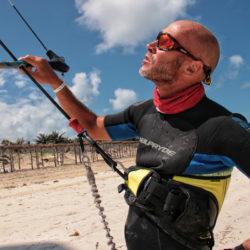 kite-instructor-02
