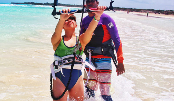kite-instructor-04