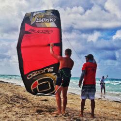 kite-instructor-06