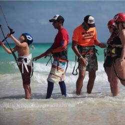 kite-instructor-07