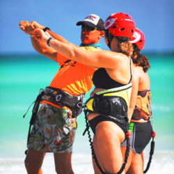 kite-instructor-08