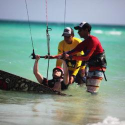 kite-instructor-09