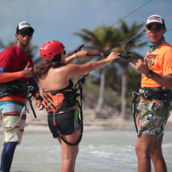 kite-instructor-10