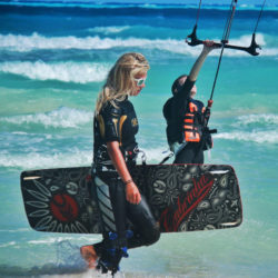 kite-instructor-11