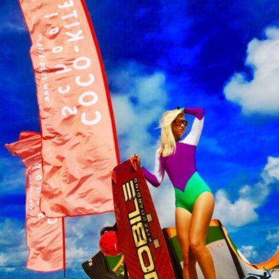 study-n-ride-kite-cuba-02