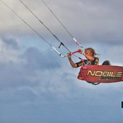 study-n-ride-kite-cuba-07