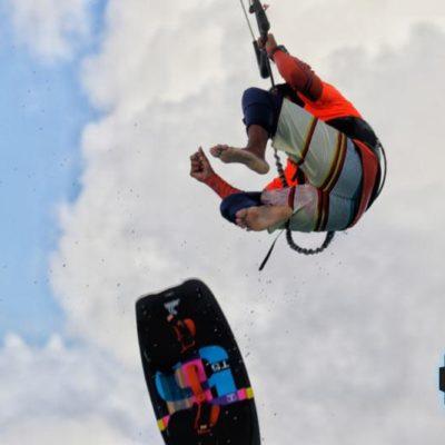 study-n-ride-kite-cuba-08
