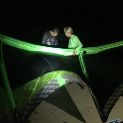 study-n-ride-kite-cuba-100