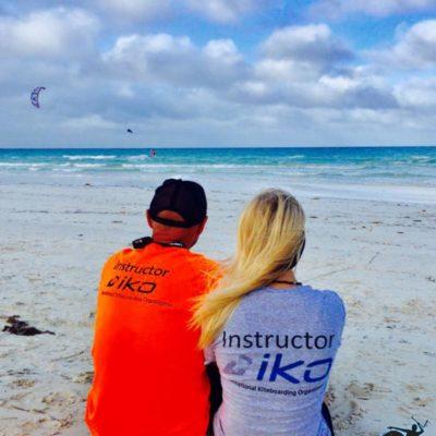 study-n-ride-kite-cuba-103