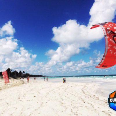 study-n-ride-kite-cuba-105
