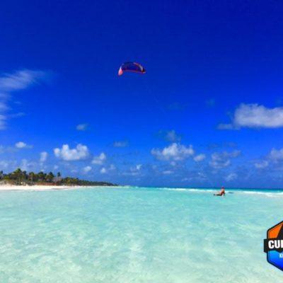 study-n-ride-kite-cuba-107