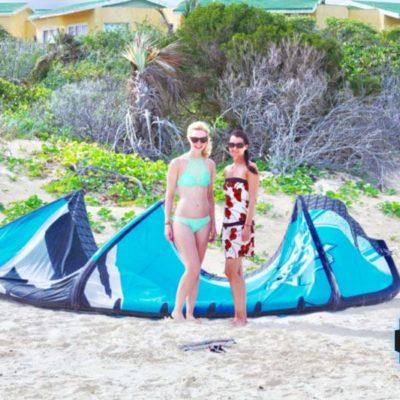 study-n-ride-kite-cuba-112