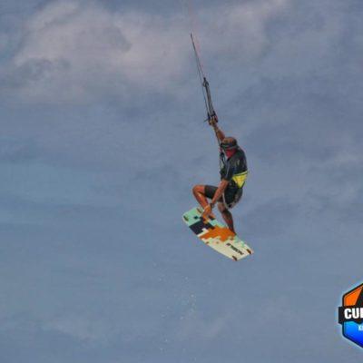 study-n-ride-kite-cuba-118