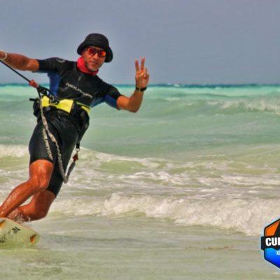study-n-ride-kite-cuba-119