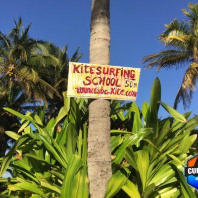 study-n-ride-kite-cuba-120