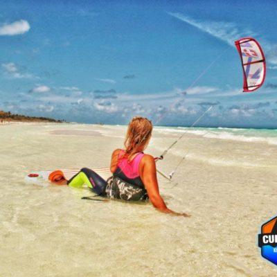 study-n-ride-kite-cuba-123