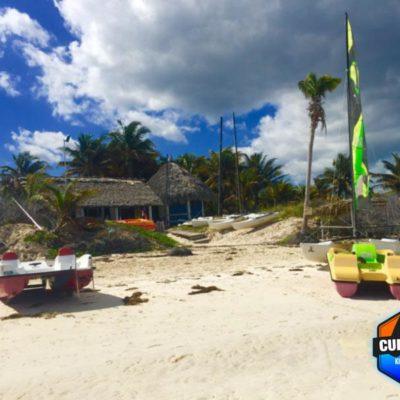 study-n-ride-kite-cuba-124