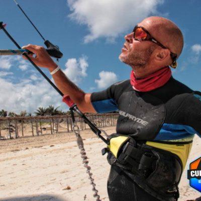 study-n-ride-kite-cuba-128