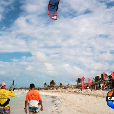 study-n-ride-kite-cuba-129