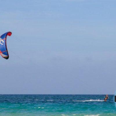study-n-ride-kite-cuba-13