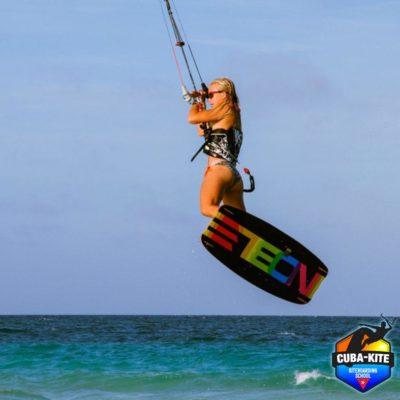 study-n-ride-kite-cuba-132