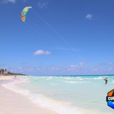 study-n-ride-kite-cuba-133