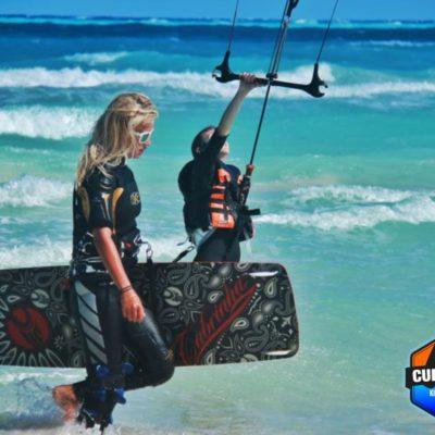 study-n-ride-kite-cuba-135