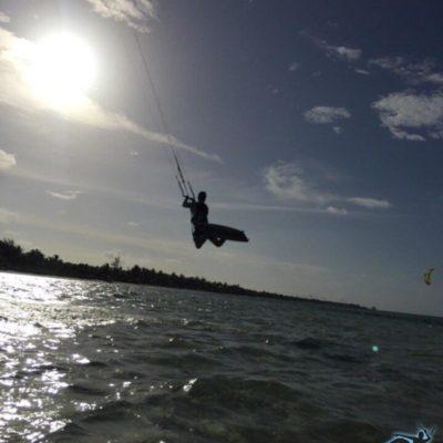 study-n-ride-kite-cuba-136