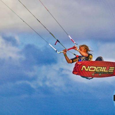 study-n-ride-kite-cuba-138