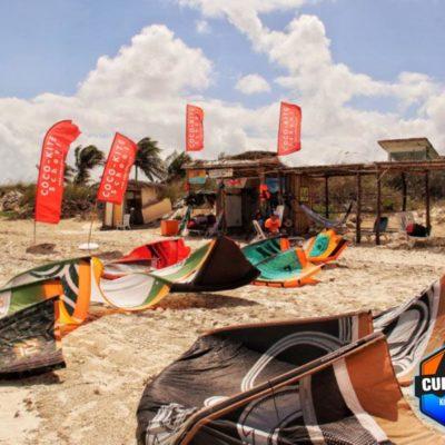 study-n-ride-kite-cuba-139
