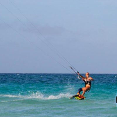 study-n-ride-kite-cuba-14
