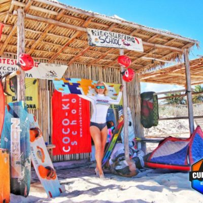 study-n-ride-kite-cuba-140