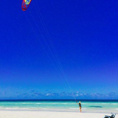 study-n-ride-kite-cuba-142