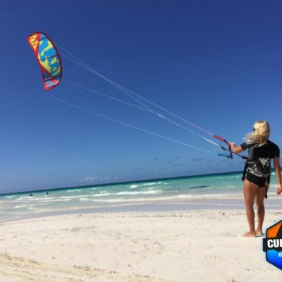 study-n-ride-kite-cuba-143