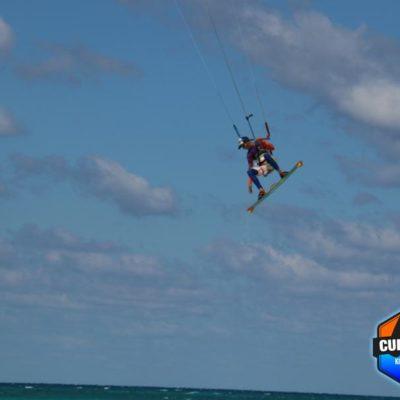 study-n-ride-kite-cuba-145