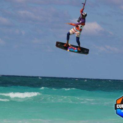 study-n-ride-kite-cuba-146