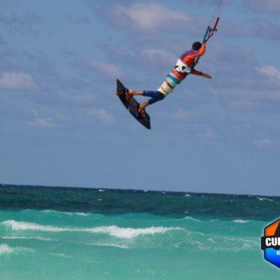 study-n-ride-kite-cuba-147