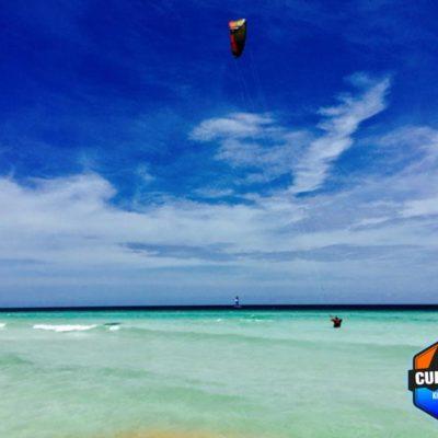 study-n-ride-kite-cuba-148