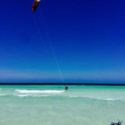 study-n-ride-kite-cuba-149
