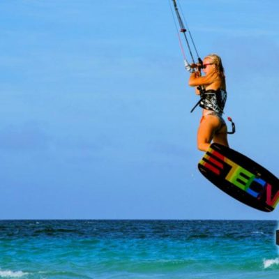 study-n-ride-kite-cuba-15
