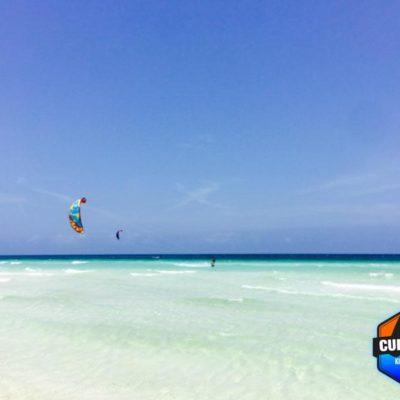 study-n-ride-kite-cuba-152