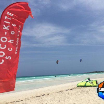 study-n-ride-kite-cuba-153