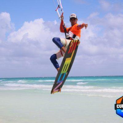 study-n-ride-kite-cuba-154