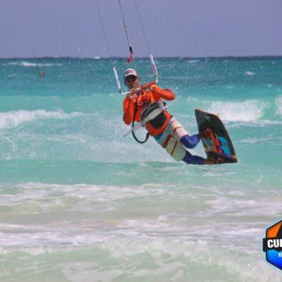 study-n-ride-kite-cuba-155