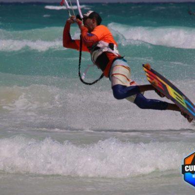 study-n-ride-kite-cuba-156