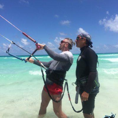 study-n-ride-kite-cuba-157