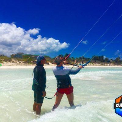 study-n-ride-kite-cuba-158