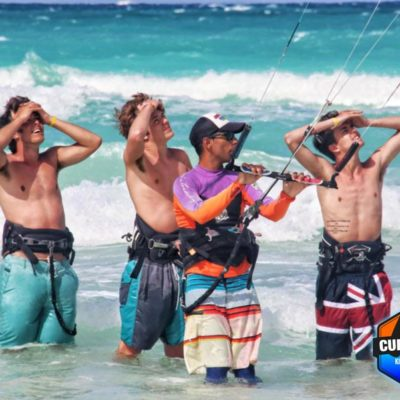 study-n-ride-kite-cuba-159